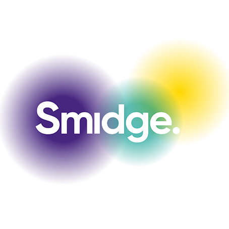 Smidge Radial Logo Landscape RGB Transparent-large.png